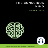 The The Conscious Mind