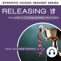 Releasing Failures and Downloading Success