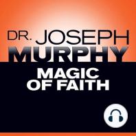Magic of Faith