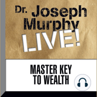 Master Key to Wealth