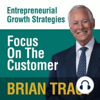 Focus on the Customer