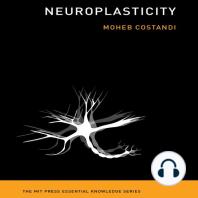 Neuroplasticity: (The MIT Press Essential Knowledge series)