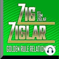 Golden Rule Relationships