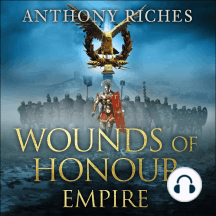 Wounds of Honour: Empire