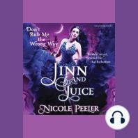 Jinn and Juice