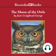 The Moon of the Owls