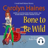 Bone to Be Wild