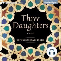 Three Daughters