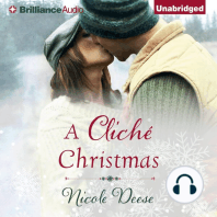 A Cliché Christmas