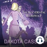 The Accidental Werewolf