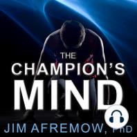 The Champion's Mind