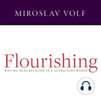 Flourishing