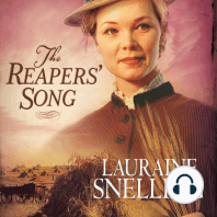 The Reaper's Song
