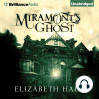 Miramont's Ghost