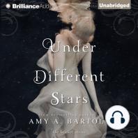 Under Different Stars