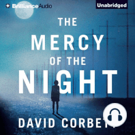 The Mercy of the Night