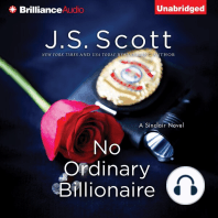 No Ordinary Billionaire