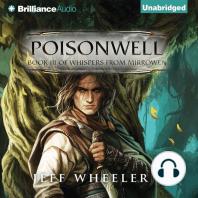 Poisonwell