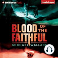 Blood of the Faithful