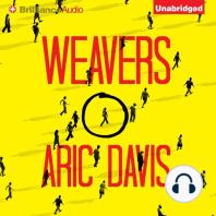 Weavers