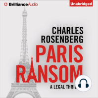Paris Ransom