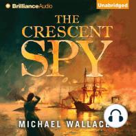 The Crescent Spy
