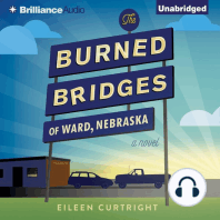 The Burned Bridges of Ward, Nebraska