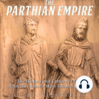 The Parthian Empire