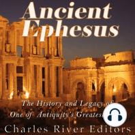 Ancient Ephesus