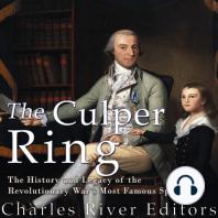 The Culper Ring