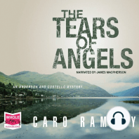 Tears of Angels, The