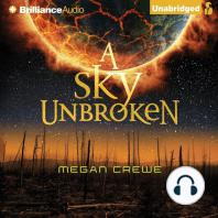 A Sky Unbroken