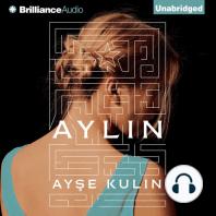 Aylin