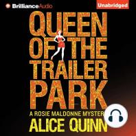 Queen of the Trailer Park
