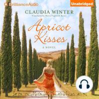Apricot Kisses