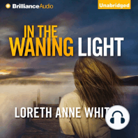 In the Waning Light