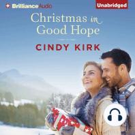 Christmas in Good Hope