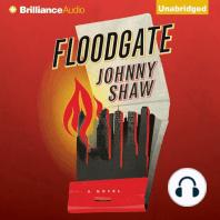 Floodgate