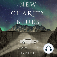 New Charity Blues