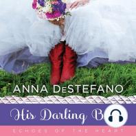 His Darling Bride