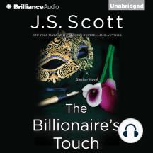 The Billionaire's Touch