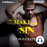 Make Me Sin