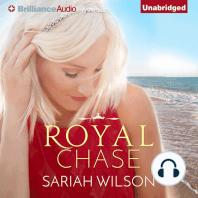 Royal Chase