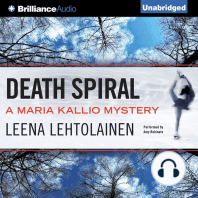 Death Spiral