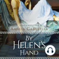 By Helen's Hand