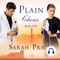 Plain Choice