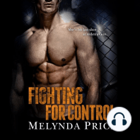Fighting for Control