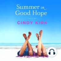 Summer in Good Hope