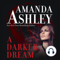 A Darker Dream