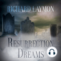 Resurrection Dreams